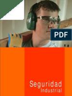 Catalogo Seguridad