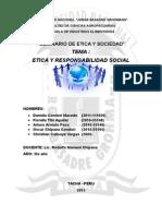 ETICA Y RESPONSABILIDAD SOCIAL (1).docx