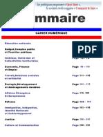 cahier_numerique