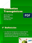 alimentostransgnicos-120321063744-phpapp01