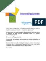 03teorema de Pitágoras