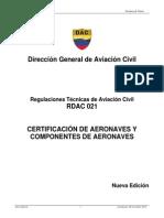 8-RDAC-021-20-Nov-2012.pdf