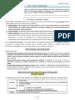 3° DIPr PENAL (Naty Sega).pdf