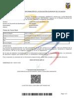 Impri Mir Informacion