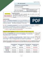 2° Parcial DIPr (Naty Sega).pdf