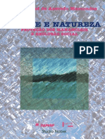 951303_Cidade e Natureza_Proteção Dos Mananciais e Exclusão Social