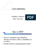 datamining4.ppt