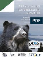 Libro_II_WDA-LA