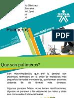 Consulta Polimeros.pptx