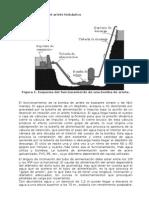 Funcionamiento Del Ariete Hidráulico