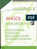 Randevú postafiók lv index