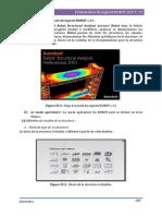 Cours Pratique Robot (Structure en B.a)