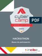 cybercamp2015_baseshackathon