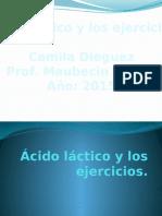 presentacion 3.pptx