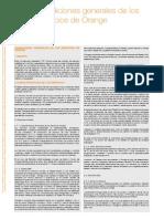 Condiciones Generales Comunes Es 20150205 (1)