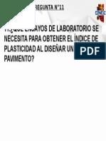 P11-PAVIMENTO
