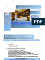EEA a Establecimientos de Hospedaje 2014 (1)