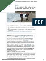 Aylan Kurdi - Diario 20 Minutos (España) - Grupo III