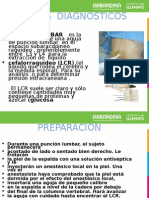 MEDIOS  DIAGNOSTICOS NEUROLOGICO.ppt