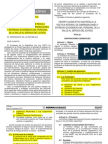 D. Ley 1153-D.L que regula la política Integral de compensaciones