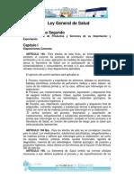 AOAI_Act1_Rec2_U2.pdf