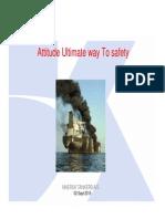 ATTITUDE MSK [Compatibility Mode]