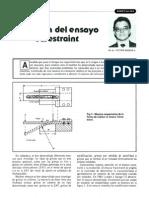 ensayo  varestraint.pdf