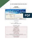 CCPL-CONCAR-BASICO001[1]