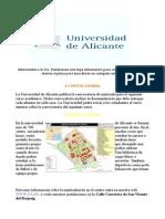 Cartel UA