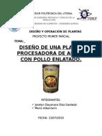 PROYECTO-PLANTAS-ARROZ-CON-POLLO (1).docx