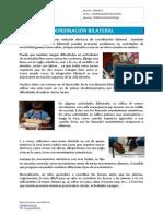 COORDINACION BILATERAL.pdf