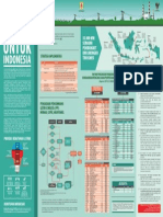 35000-MW2.pdf