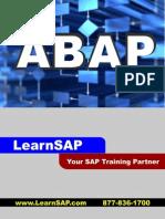ABAP123