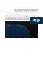 bond report nov 15