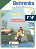 Radio Elettronica 1978 01