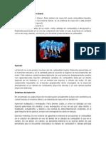 marco-teorico-inspeccion-sistema-de-combustible.docx
