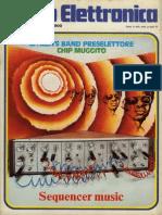 Radio Elettronica 1978 02