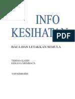 BACA DAN LETAKKAN SEMULA.doc