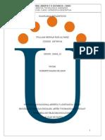 Laboratorio Diagramas Estadisticos Ed