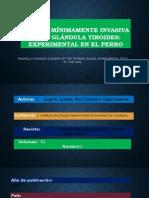 EXPOSICION FISIOLOGIA.pptx