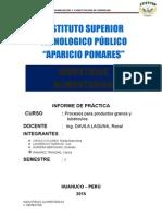 CONSTITUCION-DE-UNA-EMPRESAfff.docx