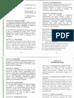 Reglamento Trabajo de Graduacion (Parte II)
