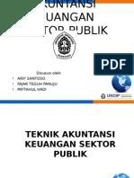 5 Akuntansi Keuangan Sektor Publik