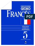 livro_05.pdf