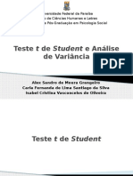 SeminárioCompleto_Teste t e ANOVA