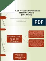 ppts-titulos-de-valores (2)