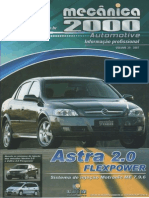 Astra 2.0 Flex Power