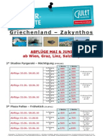 ZTH Sonderangebote Abfl. 25.05.-25.06.10 ET 26 03