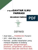 PIF 1.pptx