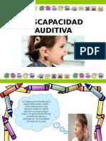 DISCAPACIDAD-AUDITIVA (1).pptx